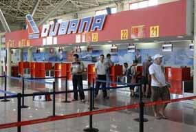 20121016200409-aeropuerto-cuba.jpg