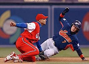 20121108000727-beisbol-cuba-28septiem.jpg