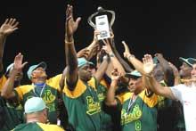 20130211024034-victoria-pinar-del-rio-beisbol.jpg