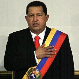 20130306125553-venezuela-hugo-chavez.jpg