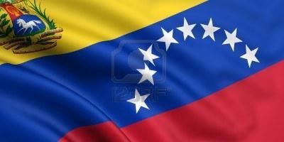 20130307211303-3100484-3d-prestados-y-agitando-bandera-de-venezuela.jpg