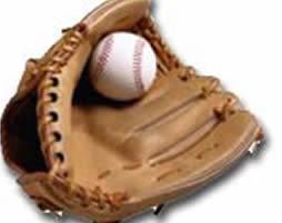 20130720041749-beisbol-guante-pelota.jpg