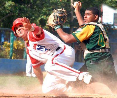 20130806032852-foto-pr-beisbol.jpg