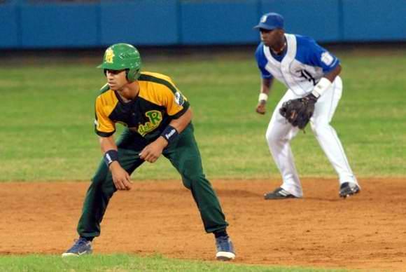 20131110033620-pinar-rio-industriales-beisbol-latinoamericano.jpg