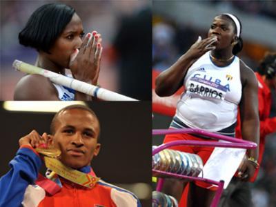 20131227202525-foto-atletas.jpg