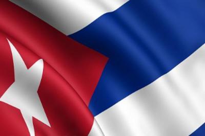 20140619175723-14-bandera-1-.jpg
