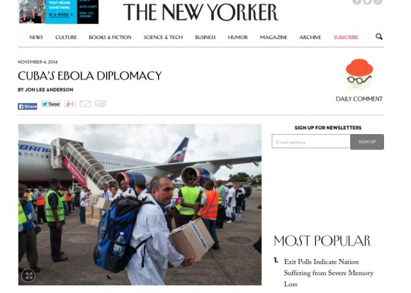 20141105193235-the-new-yorker-ebola-cuba-580x413.jpg