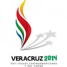 20141114032924-veracruz.jpg