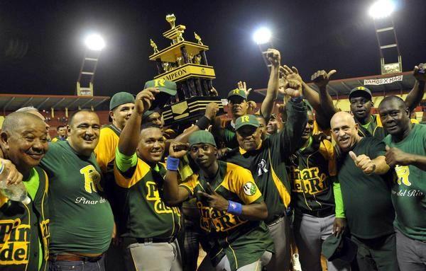 20141231151337-pinar-rio-campeon-serie53-beisbol-01-foto-marcelino-vazquez.jpg