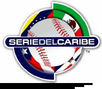 20150131103024-logo-serie-caribe-2015.jpg