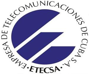 20150221161405-logo-etecsa.jpg