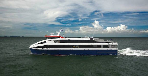 20150506010158-ferrycuba2.jpg