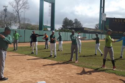 20150620034652-equipo-beisbol2.jpg