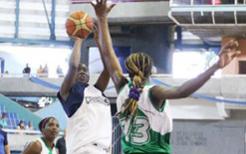 20150817201857-baloncesto-pin-ar-morenas-julioduarte.jpg