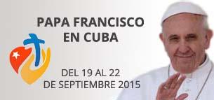 20150911222838-banner-papa-francisco-en-cuba.jpg