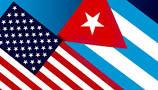 20150919005035-banderas.jpg