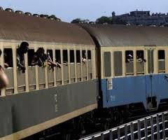 20151229234055-el-tren.jpg