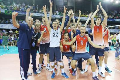 20160603003604-usa-voleibol.jpg