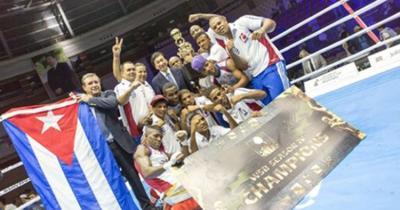 20160610191247-cuba-boxeo-trabajadores.jpg
