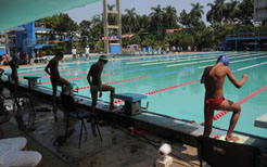 20160712225236-piscina-entrenamiento.jpg