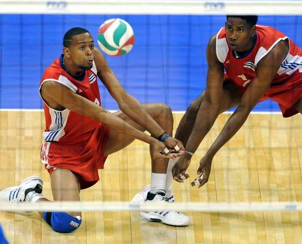 20160718021408-voleibol-masculino-preolimpico.jpg