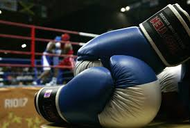 20160720183754-1guantes-boxeo.jpg