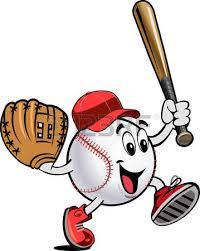 20170802191635-imagen-beisbol.jpg
