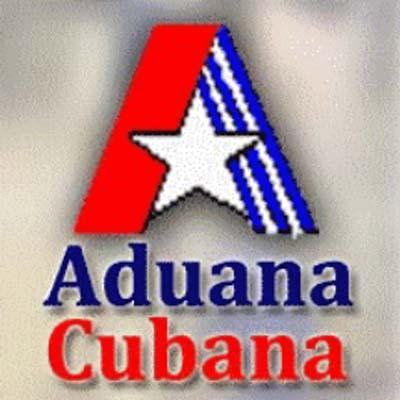 20170827025433-foto-aduana.jpg