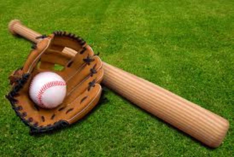 20180207030344-baseball3.jpg