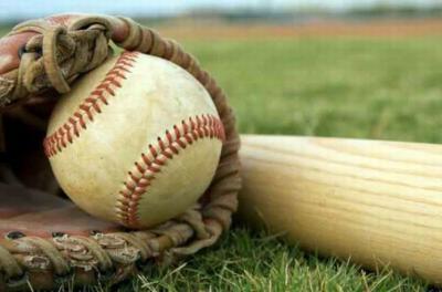 20180731044546-beisbol-cuba-guante-pelota-bate-696x460.jpg