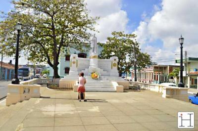 20180807002830-pinar-del-rio-marti-park-history-4-696x462.jpg