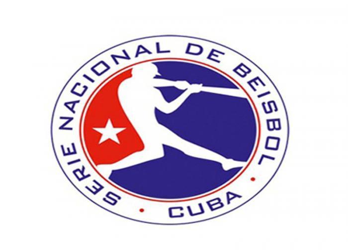 20181011043210-58-serie-nacional-beisbol-1-.jpg