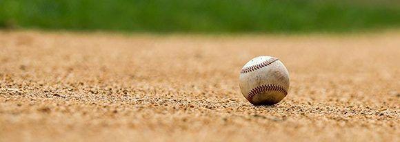 20181020040346-beisbol-serie-nacional-580x207.jpg