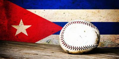 20181123151041-beisbol-cuba-696x348.jpg