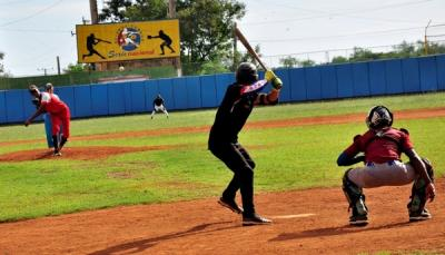 20190317222210-19-beisbol-juvenil.jpg