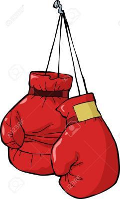 20190902115836-20907002-guantes-de-boxeo-en-una-ilustracion-vectorial-de-unas.jpg