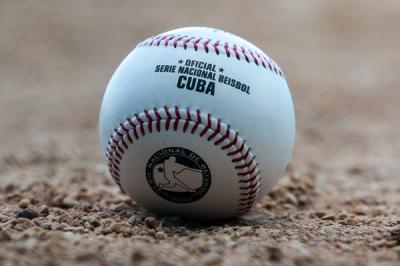 20190911004403-beisbol-pelota-02.jpg