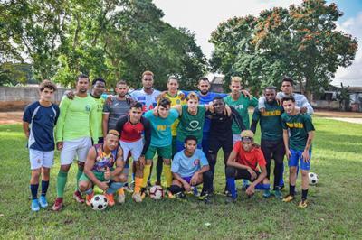 20191218145232-equipo-futbol-fpt2.jpg
