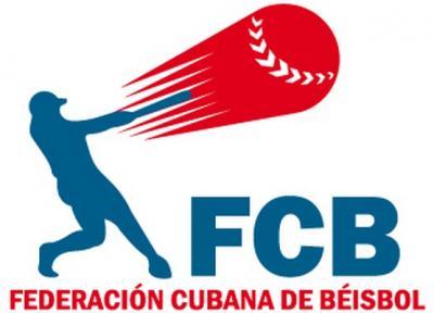 20200105013457-fcb-logo.jpg