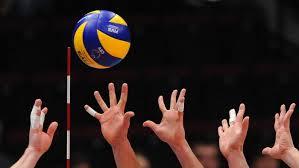 20200117150437-voleibol.jpg