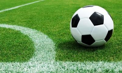 20200122132306-2018-pelota-futbol.jpg