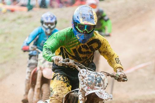 20200203153553-motocross-en-pinar-del-rio.jpg
