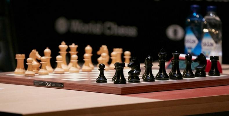 20200407221457-4891-ajedrez.jpg