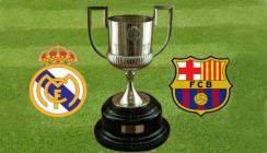 20200420235852-6705-real-madrid-barcelona-copa-del-rey.jpg
