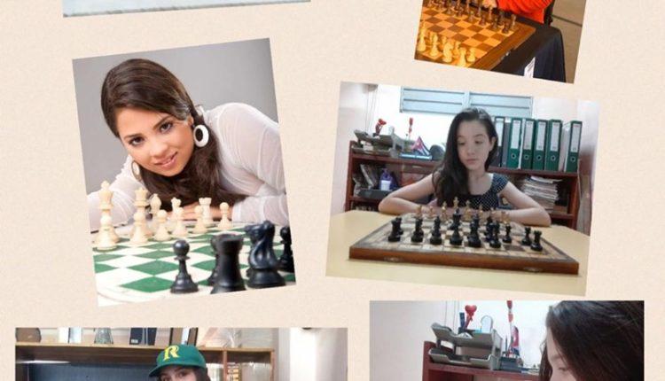 20200521211144-ajefrez-feminas-750x430.jpg