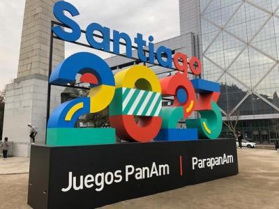 20200601220829-20-santiago-de-chile-2023.jpeg