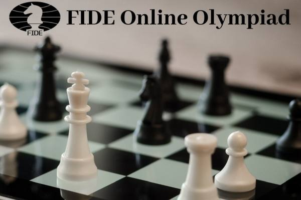 20200630224731-20-olimpiada-online.jpg