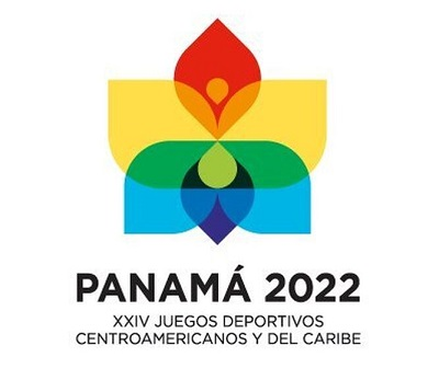 20200725010319-20-logopanama2022.jpg