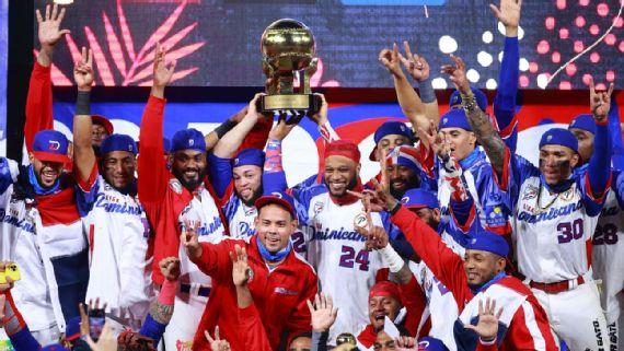 20210207143541-dominicana-campeon2021.jpg