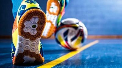 20210502225907-21-futsal-logo.jpg